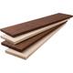 Chessboard Lumber Kit