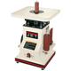Jet® Benchtop Oscillating Spindle Sander