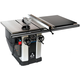 Delta UNISAW Tablesaw, 3 HP, with 36