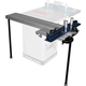 Laguna Tools Platinum Series Universal Sliding Table System