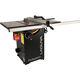 Laguna Tools Fusion Series 1-3/4HP Tablesaw with 36'' Fence