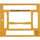 Lumber-Lok™ Plate Vise™