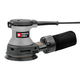 Porter-Cable® 382, 5'' Random Orbit Sander