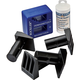Rockler Multi-Purpose Shop Kit