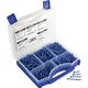 Kreg® Blue-Kote™ Pocket-Hole Screw Kit