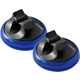 Rockler Magnetic Cord Keepers