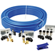 RapidAir Compressed Air Master Kit