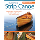 Building a Strip Canoe Book