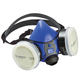 Paint Spray Respirator