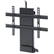 Whisper 1000 Flat Panel TV Lift
