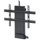 Whisper 1000 Flat Panel TV Lift