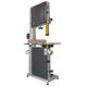 Laguna Tools LT18 3000 Series Band Saw