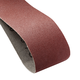 120-Grit Aluminum Oxide Sharpening Belt for ProEdge Plus Sharpening System
