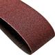 60-Grit Aluminum Oxide Sharpening Belt for ProEdge Plus Sharpening System