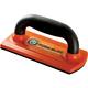 Rockler Bench Dog® Ultra Push-Bloc™