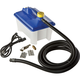 Rockler Steam Bending Kit w/FREE Bentwood Carryall Plan Download