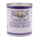 Enduro Sanding Sealer