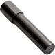 Carter Hollow Roller™ Mounting Stud 0625-35