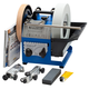 Tormek® Sharpening System with Handtool Kit