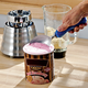 Rockler Classic Ice Cream Paddle Hardware