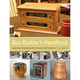 Box Builder's Handbook by AJ Hamler