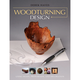 Woodturning Design: Using Shape, Proportion, and Decoration, Book