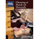 Cheating at Hand-Cut Dovetails DVD with Glen D. Huey
