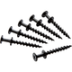 Bear Claw™ Hanger Screws