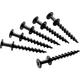Bear Claw™ Hanger Screws