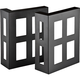 Rockler I-Semble™ Shelf Blocks, 10'' x 13''