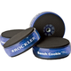 Rockler Bench Cookie® Plus Work Grippers