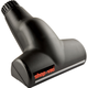 Shop Vac® Turbo Nozzle