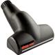 Shop Vac® Turbo Nozzle