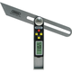 Digital Sliding T-Bevel Gauge