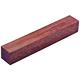 Purpleheart Pen Blank