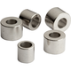 Summit Fancy Pen Bushings, Set of 5