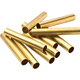 Summit Pencil Tubes