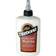 Titebond® Translucent Wood Glue