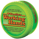 Working Hands Creme, 3.4 oz.