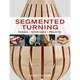 Segmented Turning, Book