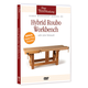 Build a Hybrid Roubo Workbench, DVD