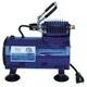 Paasche® 1/8 HP Compressor w/Auto Shutoff (D500)