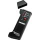 LED Pin Type Moisture Meter