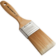Wooster Alpha 2'' Brush