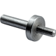 "Mandrel, 1"" Shoulder, 5/16-18 Threads"