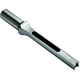 Mortise Chisel Handle