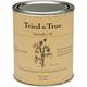 Tried & True Varnish Oil, Pint