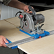 Kreg® Rip-Cut Circular Saw Guide
