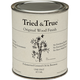 Tried & True Original Wood Finish, Pint