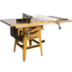 Powermatic® Table Saw w/50'' Fence & Riving Knife